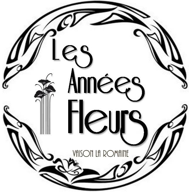 LES ANNÉES FLEURS